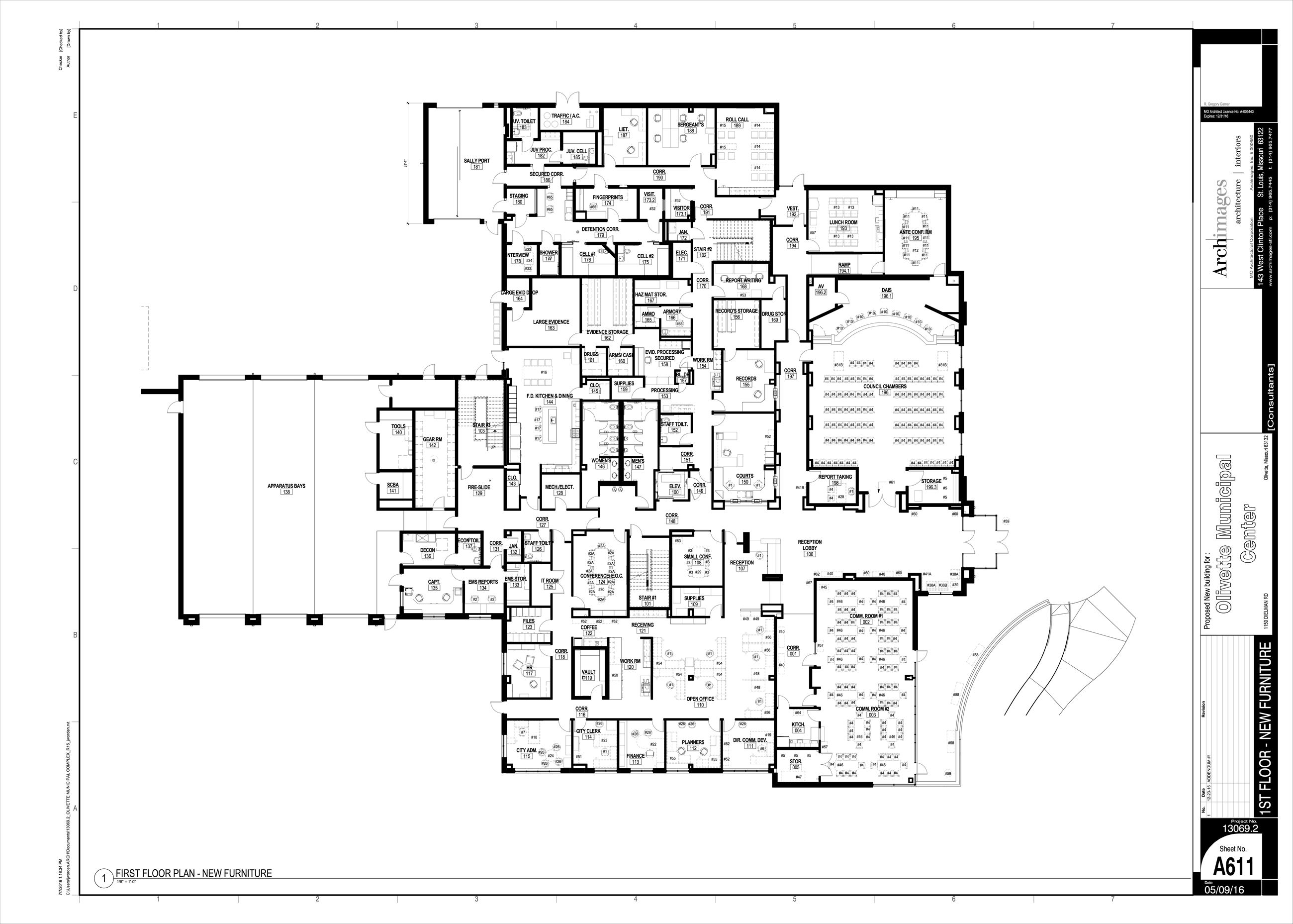 CC First_Floor Plan